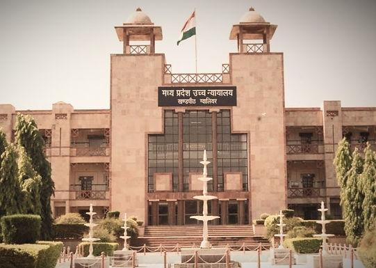 Madhya Pradesh HC: register Suo Moto petition against MLAs/MPs on criminal cases