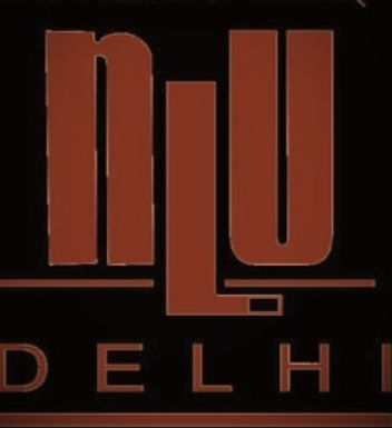Law students filed a case in Delhi HC for seeking transparency in NLU-D's Moot court competition relating to the records and marks.