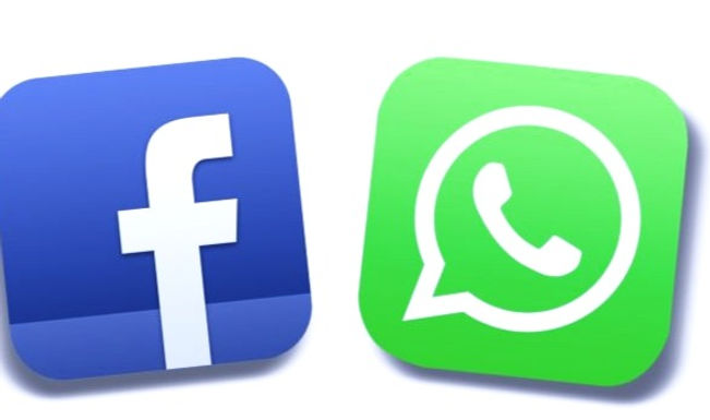 Communication services like Facebook and WhatsApp there is no need for regulation of OTT: TRAI.