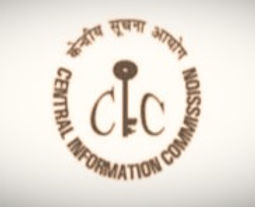 CIC denies appellant to show presence while hearing due to failure to provide information: Aarogya Setu RTI row