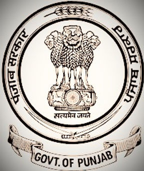 Punjab Government rescinds 'General Consent' accorded to CBI to interrogate cases.