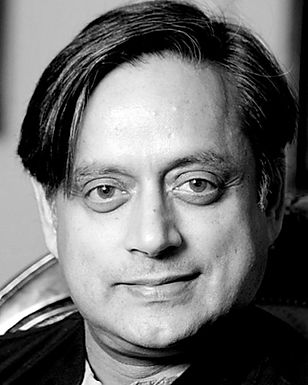 Stay on proceeding in defamation case against Shashi Tharoor regarding his remarks on PM Modi: Delhi HC