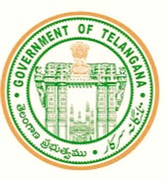 State Government of Telangana told HC that it would not insist on submission of Adhaar details & Caste declaration for non-agri property registration.