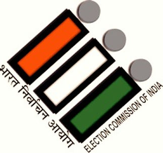 Election commission approaches SC regarding Madhya Pradesh HC order on restraining of physical poll campaigns