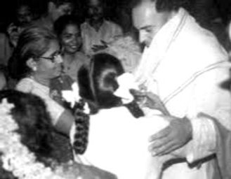 Supreme Court not happy with the delay in providing justice to the former prime minister: Rajiv Gandhi Assassination