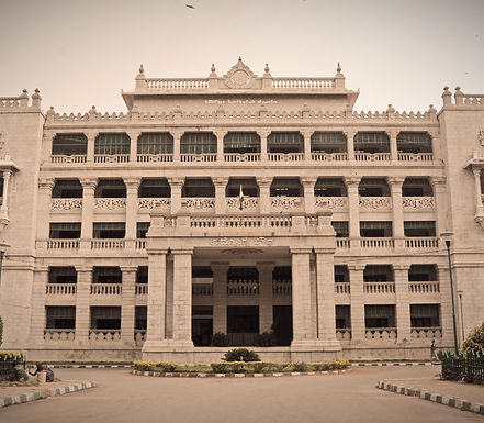 Karnataka HC directs KPSC to provide details of preliminary exams for the post gazetted probationers