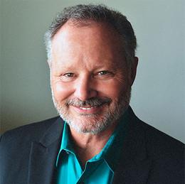 Rick Dubose