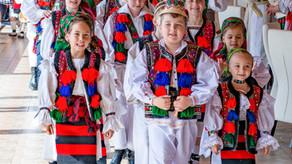 Transylvania and Community Action (2019)