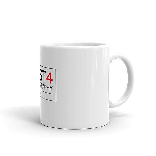 West4Photography mug