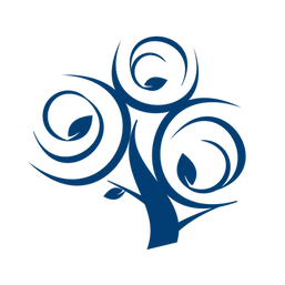 ACSL Standard Logo-01.png