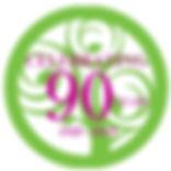 90th Anniversary Logo.jpg
