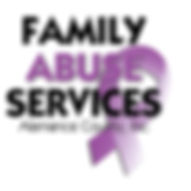 Family_Abuse_Services_of_Alamance_County