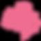 ACSL Logo Electric Pink-03.png