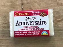 267840_savon-magique_5fdb58b74355a.jpg