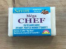 267894_savon-magique_5fdc70d975f10.jpg