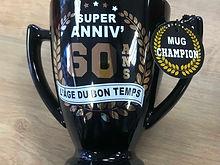 267812_mug-champion_5fdb370196886.jpg