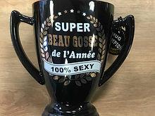 267800_mug-champion_5fdb354d4bc2c.jpg