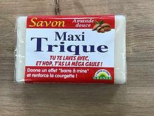 267896_savon-magique_5fdb5636bc827.jpg