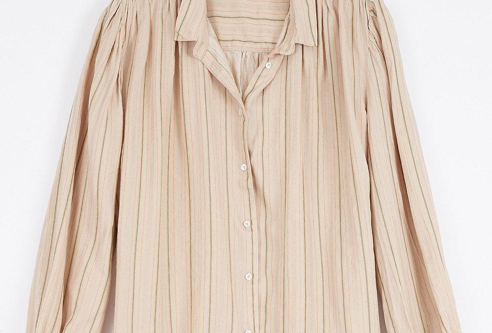 Xirena Wren Shirt