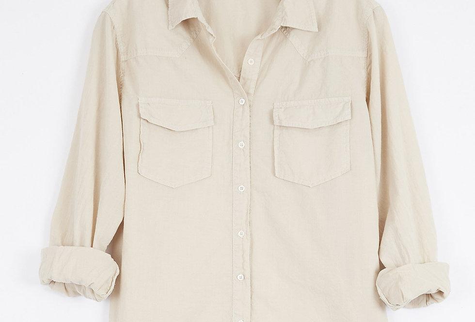 Xirena Denley Shirt