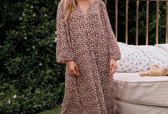 The Great Romantic Sleep Dress