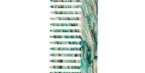 MACHETE NO. 2 Comb