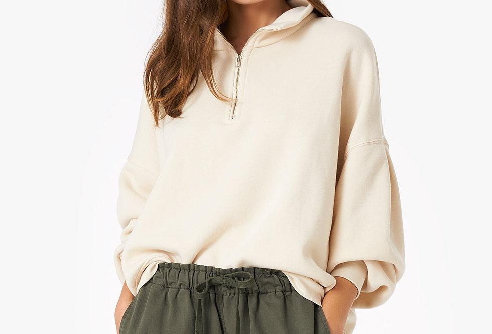 Xirena Duke Sweatshirt