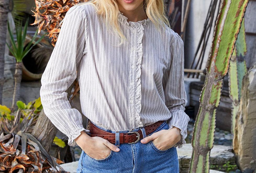 Xirena Hannah Shirt