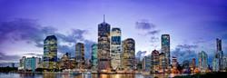 Brisbane City Photographer