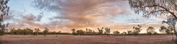 Brisbane Rural Photographer
