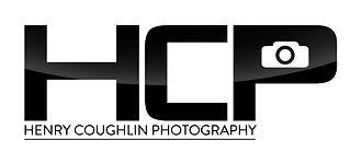 HCP - RGB-01.jpg