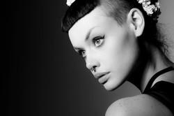 Brisbane Model Photographer