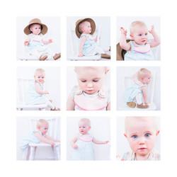 Brisbane Baby Photographer