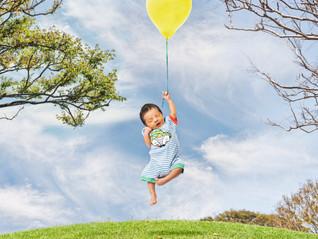 A baby is born- Brisbane Newborn Photographer...has a baby!