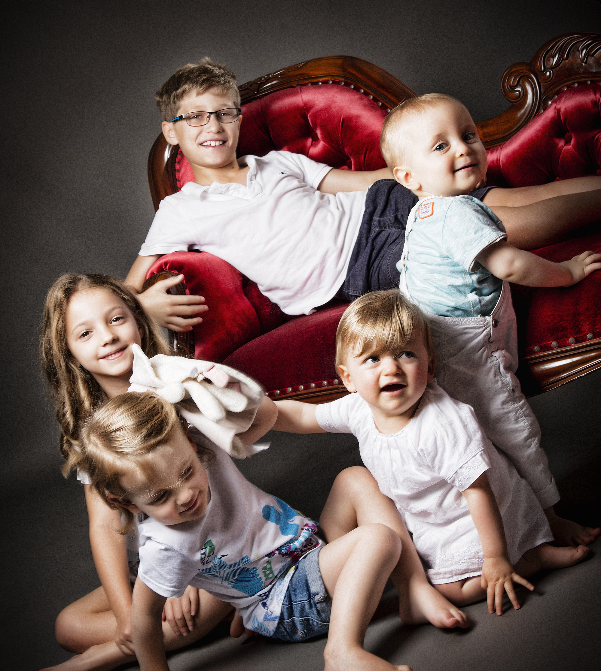 Brisbane kids Photographer