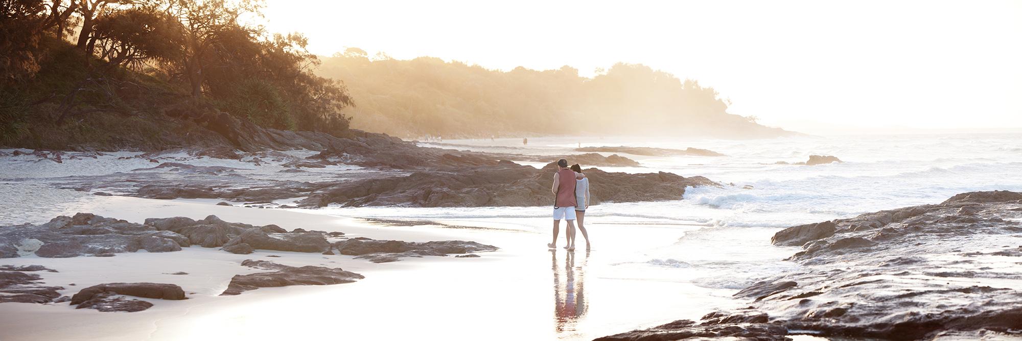 Brisbane Lifestyle Photographer