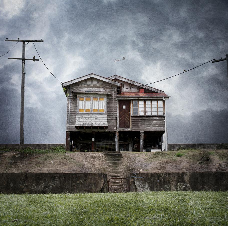 Brisbane Creative Photographer