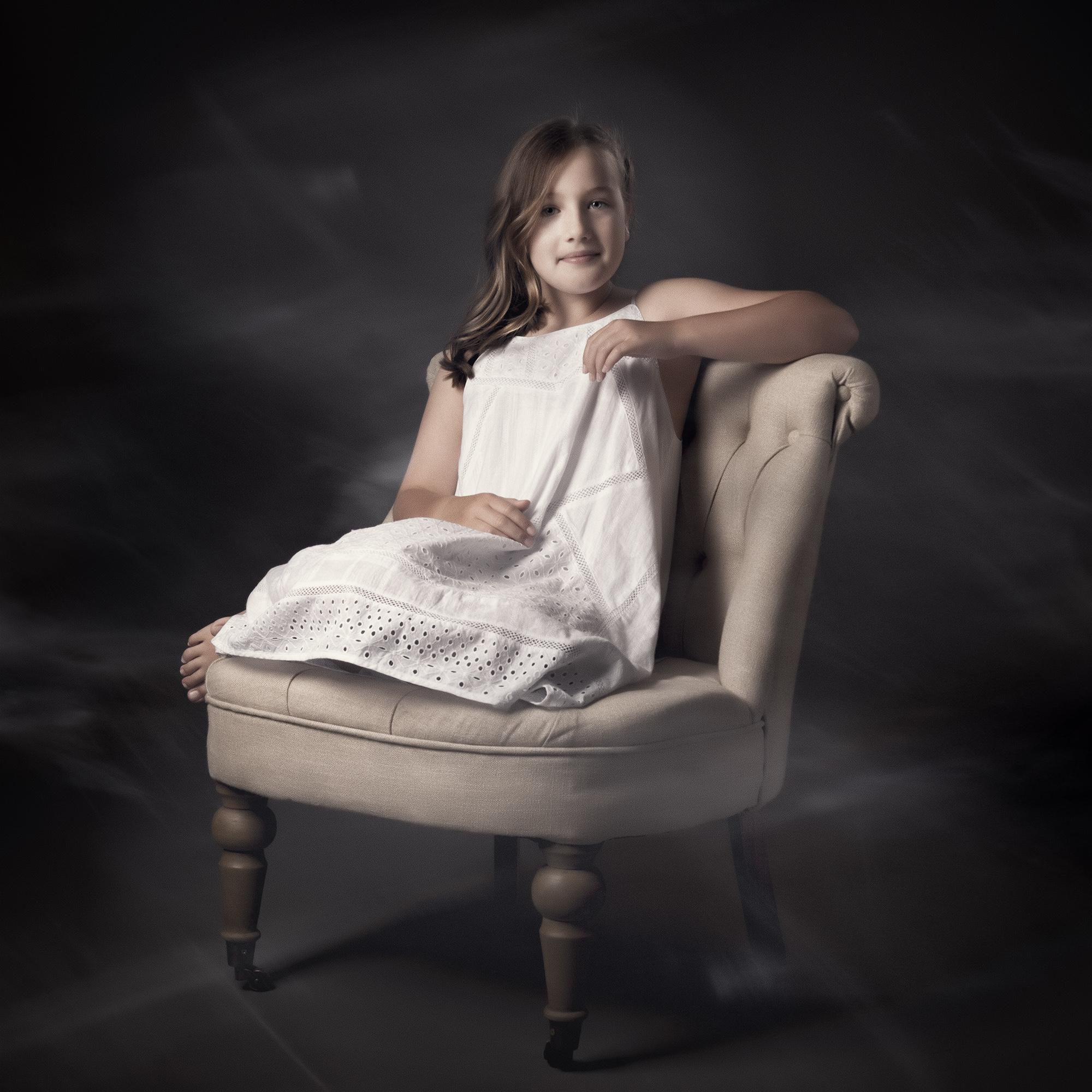 Brisbane Children Photographer