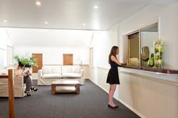 Brisbane Real Estate Photographer