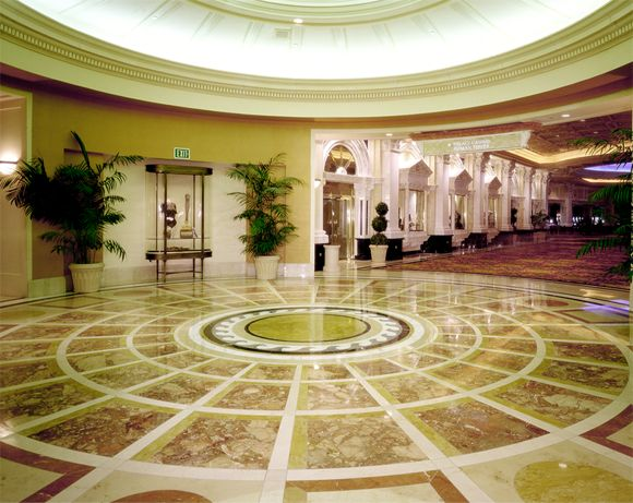 lobby floor-big
