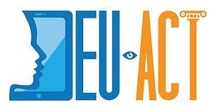 euact.logo.jpg