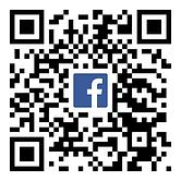 qr.code-39868781_2227454410616794_320303