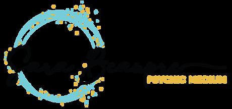 Logo_SaraBeaupre.png