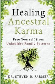 HealingAncestral Karma.png