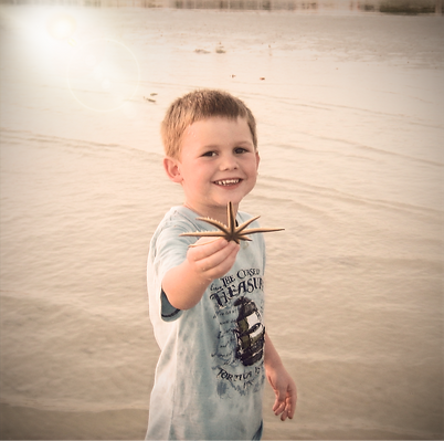 Cooper with Starfish_edited_edited.png