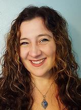 Bethany-Abrahamson_Tarot-Professional-Nu