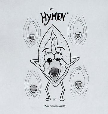 hymen_LR.jpg