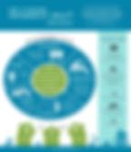 infographic final_LR.jpg