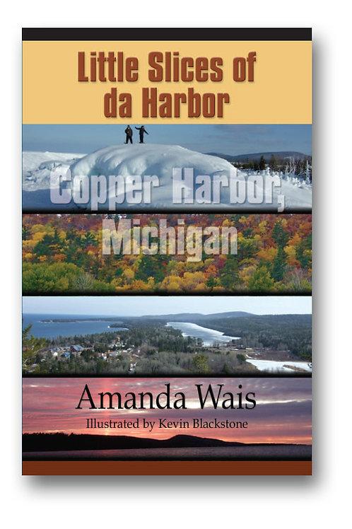 Little Slices of da Harbor
