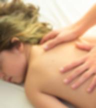 photo-massage-enfant-95383013.png
